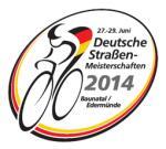 Brennauer realisiert das Double aus Deutscher Zeitfahr- und Straßenmeisterschaft
