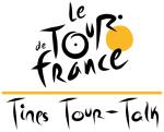 Tines Tour-Talk - Ein Radsportblog zum wichtigsten Rennen des Jahres