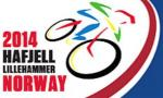 Schweizer Juniorin Koller holt WM-Gold - Schwarzbauer bei Sieg von Andreassen Dritter
