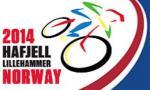 Neff zum 3. Mal U23-Weltmeisterin - Van der Heijden beim männlichen Nachwuchs vorn
