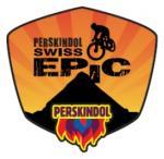 Perskindol Swiss Epic - Leader-Trikot für Stöckli-BiXS
