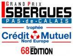 Démare erneut Sieger beim Grand Prix d´Isbergues - Pas de Calais
