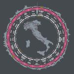 Präsentation Giro d´Italia 2015: Mortirolo, Finestre, 6 Bergankünfte und ein Zeitfahren über fast 60 km
