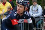 Sébastien Reichenbach bei der Tour de Romandie