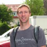 ... beim Abschiedsrennen von Michael Rich 2007