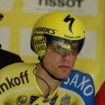 Rafal Majka - Tour de Romandie 2014
