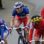 Arnaud Demare - Tour de France 2014