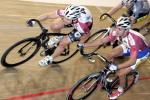 Weltklasse startet beim 104. Berliner Sechstagerennen (Foto: Arne Mill, www.fontalvision.com)