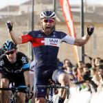Pelucchi Auftaktsieger der Mallorca Challenge - Sprinterfolg bei der Trofeo Santanyí-Ses Salines-Campos