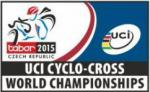 MTB-Weltmeister Simon Andreassen sticht Top-Favorit Eli Iserbyt bei Radcross-WM aus