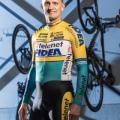 Zweifacher Radcross-Weltmeister Bart Wellens gibt mit 36 Jahren sein Karriereende bekannt (Foto (c) Telenet Fidea Cycling Team)