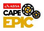Absa Cape Epic: Sausers Traum wird wahr