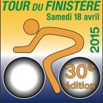 De Troyer holt bei Tour du Finistère ersten Profi-Sieg, Fédrigo drei wichtige Coupe de France-Punkte