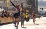 Sieger Jens Voigt (Foto: www.amgentourofcalifornia.com