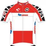 Reglement Tour de Suisse 2015: Rotes Trikot (Schweizerwertung)