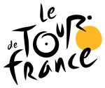 Tour de France mit 10 Deutschen, 10 Schweizern, 3 Österreichern und Fahrern aus 29 weiteren Nationen