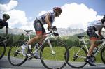 Thomas Rohregger bei seiner letzten Ö-Tour 2012 (Fotos: Mario Stiehl)