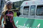 Jolanda Neff gewinnt die Schweizer Meisterschaften der Frauen