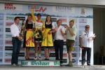 Víctor De La Parte gewinnt die 67. Austragung der Österreich-Rundfahrt