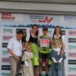 Jan Tratnik ist der Sieger der Punktewertung