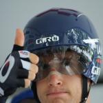 Cofis Cycling Cosmos (25) – Sébastien Reichenbach und sein Wechsel von IAM zu fdj.fr