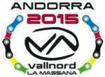 Straßen- und Radcross-Weltmeisterin Ferrand-Prévot holt auch WM-Gold im Cross Country