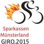Boonen Sprintsieger in Münster: Gewinner des 99. Rund um Köln auch beim 10. Münsterland Giro vorn