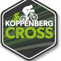 Cross Form Ranking: Überragender Saisonstart – Titelverteidiger Van Aert Favorit für Koppenbergcross
