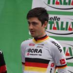 Emanuel Buchmann Il Lombardia 2015