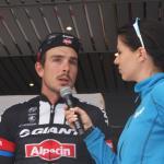 John Degenkolb Tour de Suisse 2015
