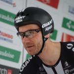 Johannes Fröhlinger Tour de Suisse 2015