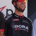Michael Schwarzmann GP Aargau 2015