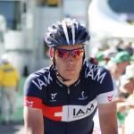 Roger Kluge Tour de Suisse 2014