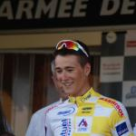Silvio Herklotz Tour Alsace 2013
