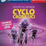 Cross Form Ranking: Saisonendspurt beginnt in Lignières-en-Berry mit dem vorletzten Weltcup-Rennen