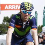 """Valverde gewinnt Bergankunft und zum 4. Mal die Gesamtwertung der """"Ruta del Sol"""""""