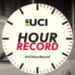 Stundenweltrekord: Evelyn Stevens verbessert O´Donnells Distanz um knapp 1100 Meter, bleibt aber unter der 48-km-Marke