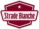 Cancellara zum dritten Mal Sieger von Strade Bianche, aber auch Brambilla fährt sich ins Rampenlicht
