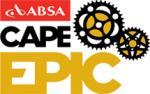 Karl Platt stellt Sausers Cape Epic-Rekord ein - Langvad/Kleinhans zum 3. Mal Gesamtsiegerinnen
