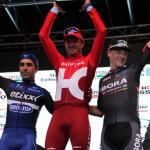 Alexander Kristoff feiert nach 2014 seinen zweiten Eschborn-Frankfurt-Sieg (Foto: cyclinginside)