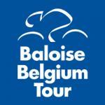 Crossweltmeister Wout van Aert mischt bei der Tour of Belgium die Zeitfahrspezialisten auf