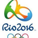 Zeitplan Olympische Spiele 2016 in Rio de Janeiro