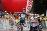 Maximilian Schachmann gewinnt die 3. Etappe der Tour Alsace