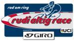"""Paul Voß dreht einsame Runden auf dem Nürburgring und gewinnt erstes Profi-Rennen bei """"Rad am Ring"""""""