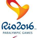 Zeitplan Paralympics 2016 in Rio de Janeiro