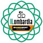 Vorschau 110. Lombardei-Rundfahrt