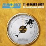 Paris Nizza