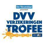 Van Aert gewinnt wendungsreiches DVV Trofee-Auftaktrennen in Ronse