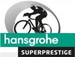 Van der Poel gewinnt drittes Superprestige-Rennen in Folge - Van Aert auch in Ruddervoorde geschlagen