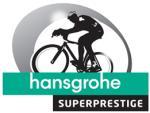 Cross Form Ranking: Superprestige Gavere liegt Van Aert, aber Van der Poel war zuletzt fast immer stärker